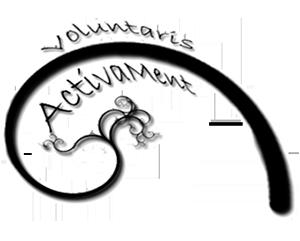 logo-activament