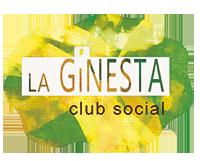 logo-ginesta