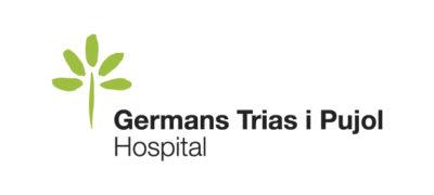 logo-vector-hospital-germans-trias-i-pujol