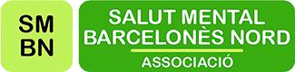 Salut Mental Barcelonès Nord
