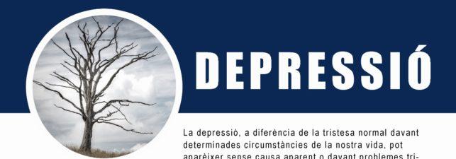 Depressiói