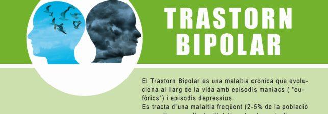 Trastorn Bipolar
