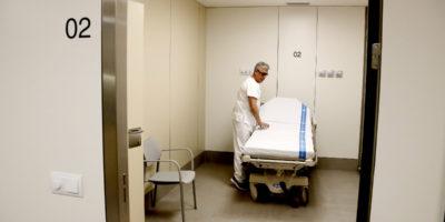 can_ruti_hospital